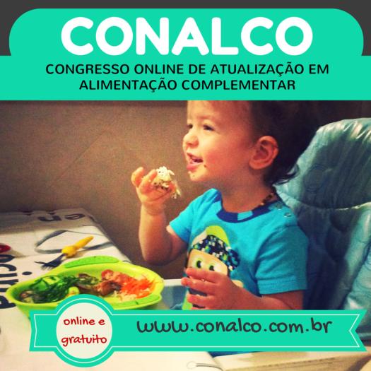 CONALCO2015