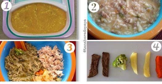 apresentação dos alimentos (2)