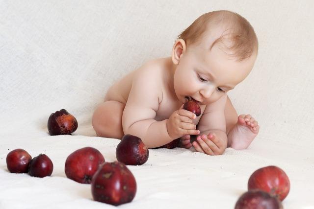 baby-1636317_1280