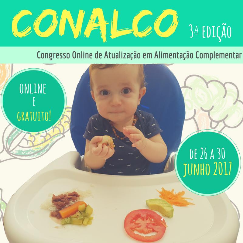 CONALCO2017