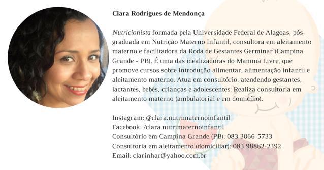 Michelle BentoNutricionista formada pela Universidade Federal do Rio de Janeiro (UFRJ) em 2008, pós graduada em nutrição clínica funcional pelo Instituto Valéria Pascoal. Atua em consultório e como personal die.png