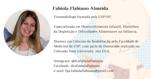Colaboradores do BLOG (4)